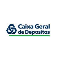 caixa-geral-depositos